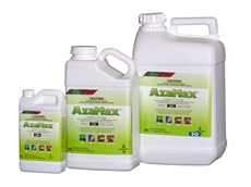 AzaMax Insecticide for Control of Aphids, Thrips, Whitefly and Mites from OCP