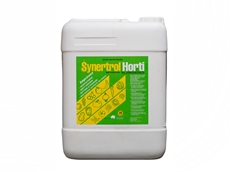 Improve Rainfasteness and Drift Control with Synertrol Horti Oil from OCP
