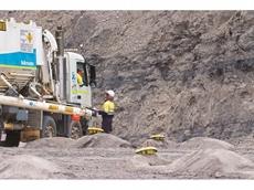 Primed for SAFETY: Safer blasting on site