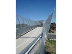 Westlink M7 Motorway