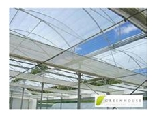 Allgal product range for shade industry