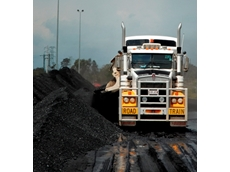 Bulk Haulage and Transport Services