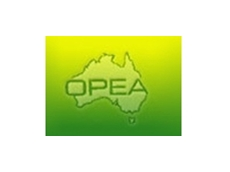 Outdoor Power Equipment Association (OPEA)