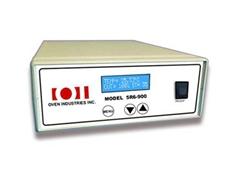 Oven's 5R6-900 temperature controller
