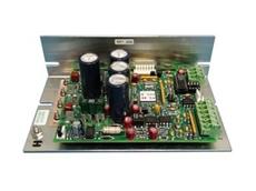 Model 5R7-388 temperature controller