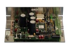 5R7-001 temperature controller
