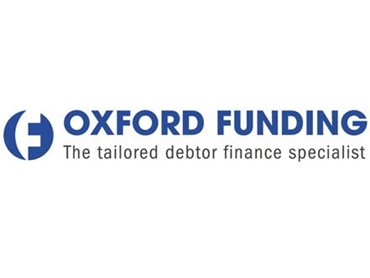 Oxford Funding - The Tailored Debtor Finance Specialist