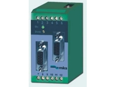 The SI251 is designed for use with sine/cosine encoder systems.