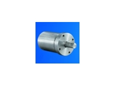 Heavy duty Magnetocode absolute magnetic rotary encoder