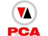 PCA - Plant Control and Automation