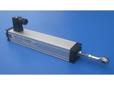 LTC series potentiometric linear transducers are suitable for absolute position measuring