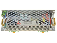 RMP706 power supply unit