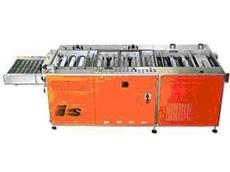 Pumiflex PCB scrubber