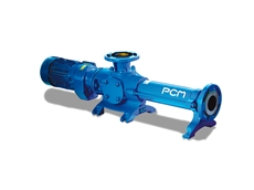 PCM EcoMoineau™ M Progressing Cavity Pump
