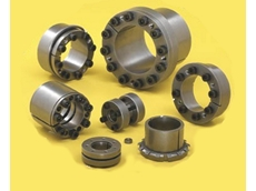 Shaft Locking Assemblies
