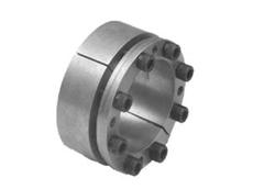 RCK 70 Shaft locking device