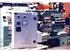 Static converters from PJ&PJTaylor pty ltd