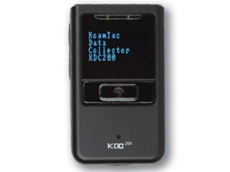KDC200 Laser Barcode Data Collectors