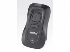 Motorola CS3070 1D laser scanner