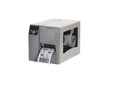 Zebra S4M 203 DPI Label Printer