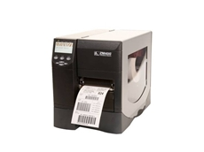 Zebra ZM400 industrial label printers from POSBay Pty Ltd