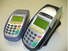 POSMarket.com.au recognise the increase in EFTPOS terminals in establishments as customers prefer using credit and debit cards to cash