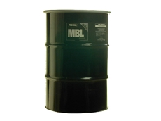 Pro-Ma Fuel and Oil Additives MBL Grease for superior lubrication