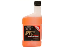 Product PT5 Petrol Treatment