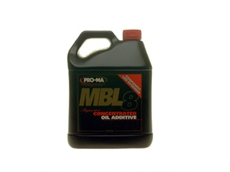 MBL oil concentrate