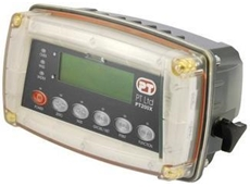 The PT200X digital indicator