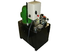 ATO power units from PT Hydraulics Australia
