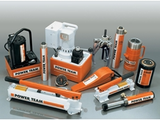 PT Hydraulics Australia dedicated to providing quality hydraulic equipment and accessories