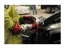 PT Hydraulics Australia discuss methods to maintain Lukas hydraulic cutters