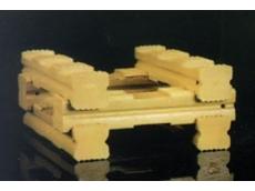 PT Hydraulics Australia presents Turtle Plastics