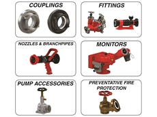 PT Rescue Now Exclusive Distributor for the full range of AWG Fire Products and Alco Ground and Vehicle Monitors in Australia and NZ