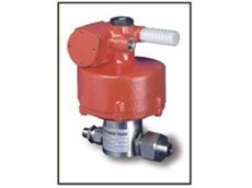 Power Teams PUA and PMA series pumps from PT Hydraulics Australia