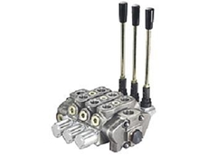 Youli Hydraulic Valves