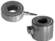 PT Annular Ring Load Cell