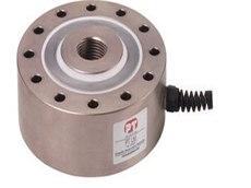 ​Universal Load Cells from PT Limited