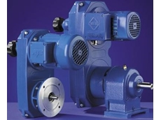 RGAE modular system