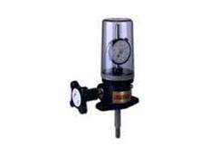 Duff-Norton micro-miniature actuator