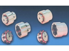 self lubricating gear couplings
