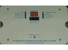 ODC-TC differential pressure indicators