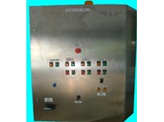 Customised dust collector system