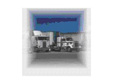Paccon Logistics can assist with all cargo distribution.