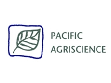 Chlorsulfuron 750 WG Herbicide from Pacific Agriscience