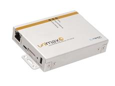 Unimax HSPA+ Ethernet modem router