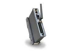 T-Box LT2 RTU