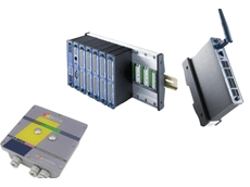 T-BOX SCADA solutions