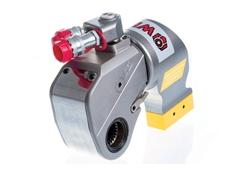 A WREN torque tool